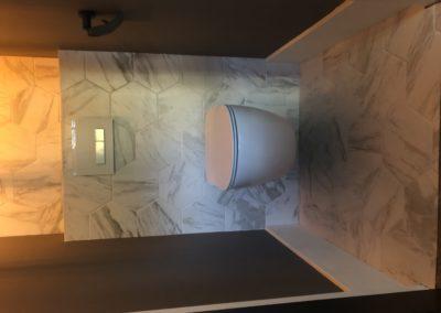 Badkamer_en_Toilet (1)
