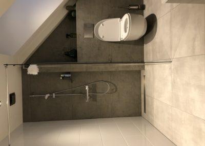 Badkamer_en_Toilet (10)