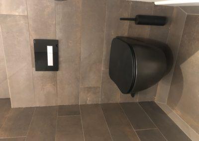 Badkamer_en_Toilet (12)