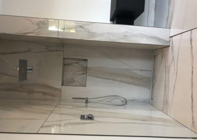 Badkamer_en_Toilet (2)