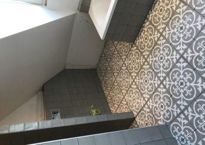 Badkamer_en_Toilet (4)