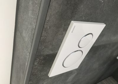 Badkamer_en_Toilet (6)