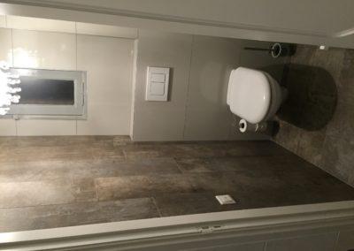 Badkamer_en_Toilet (7)